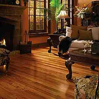 Flooring cell phone coupons for st louis homeowners for Hardwood floors st louis